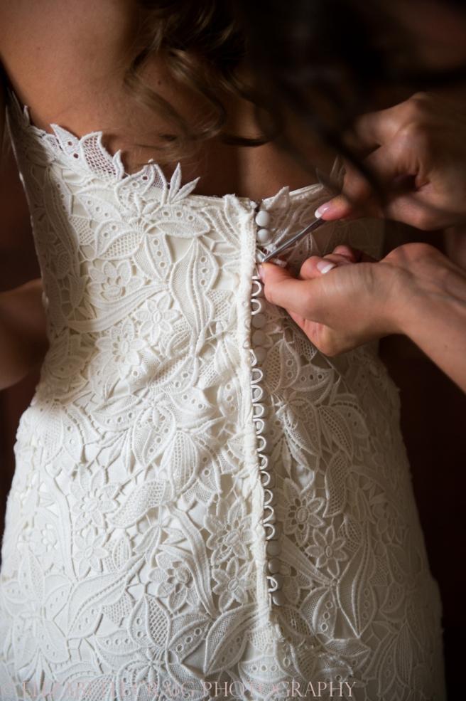 Hall of Sculpture Weddings-0027