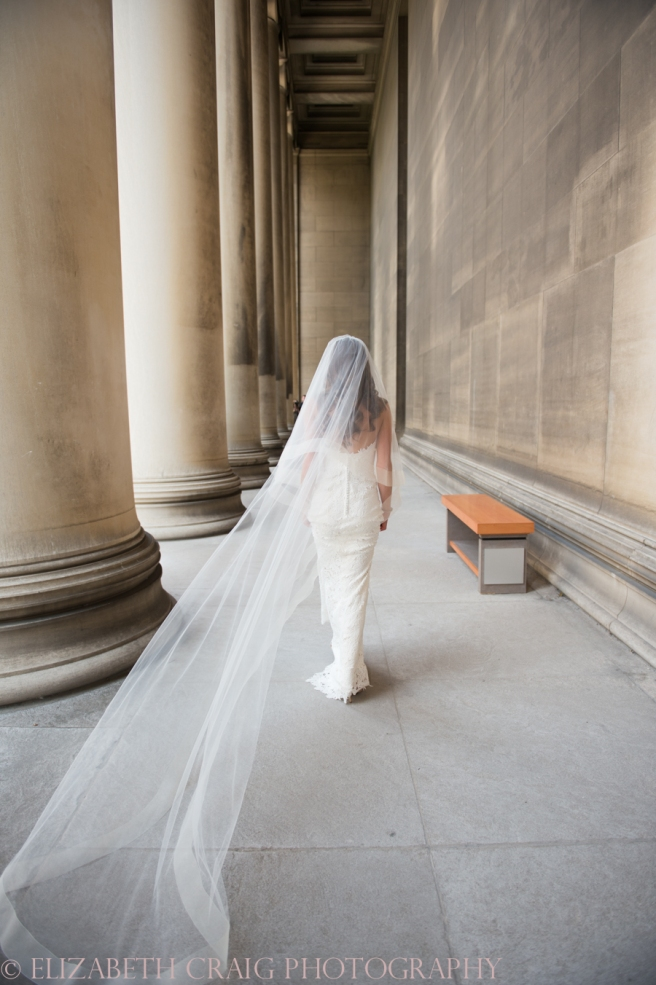 Hall of Sculpture Weddings-0031
