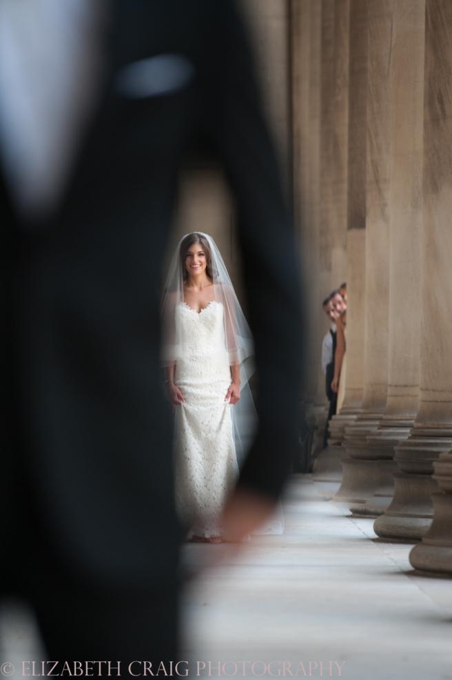 Hall of Sculpture Weddings-0032