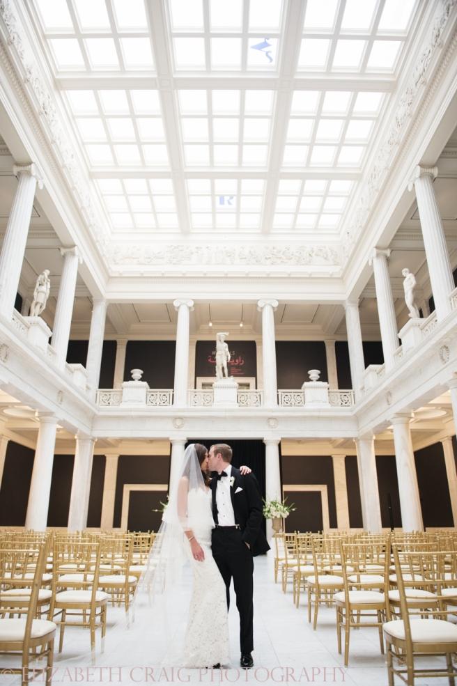 Hall of Sculpture Weddings-0074