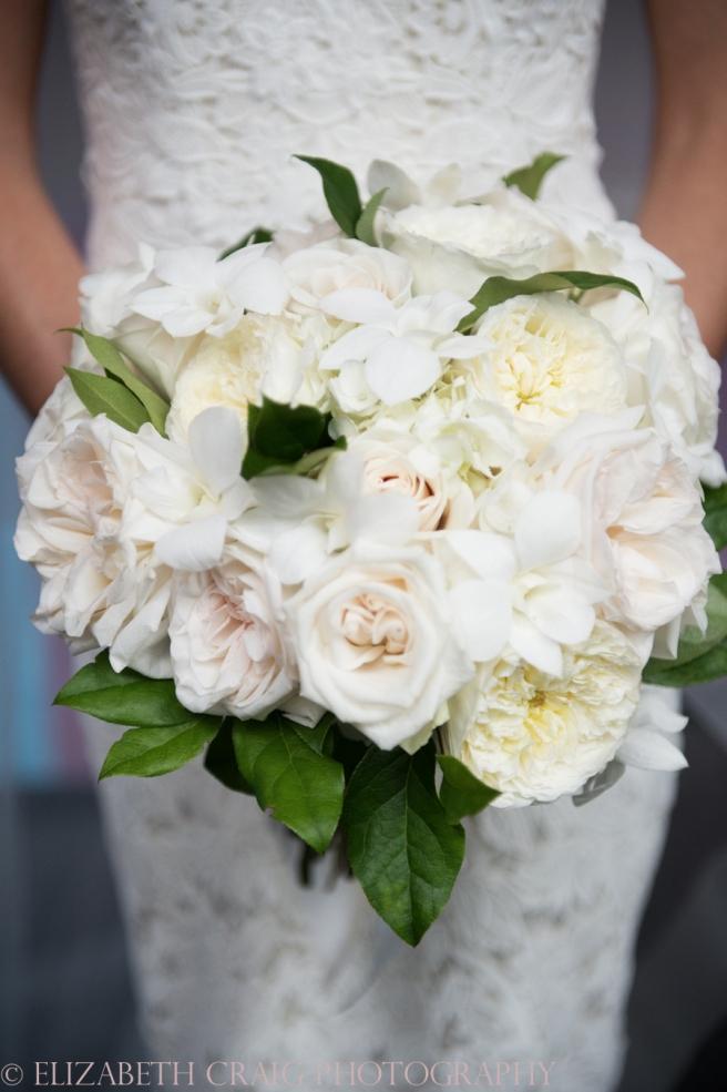 Hall of Sculpture Weddings-0079