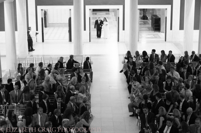 Hall of Sculpture Weddings-0082