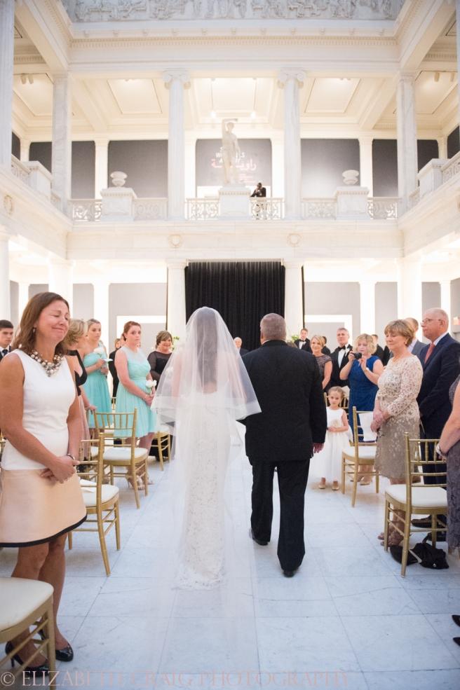 Hall of Sculpture Weddings-0084