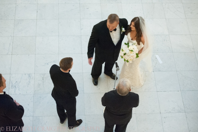 Hall of Sculpture Weddings-0085