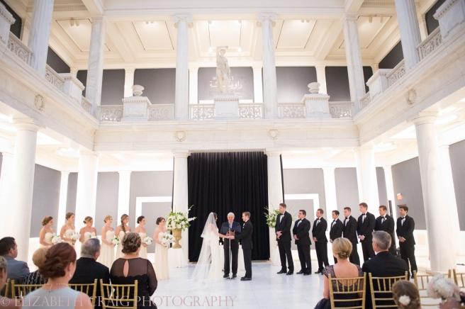 Hall of Sculpture Weddings-0086
