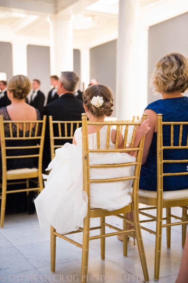 Hall of Sculpture Weddings-0088