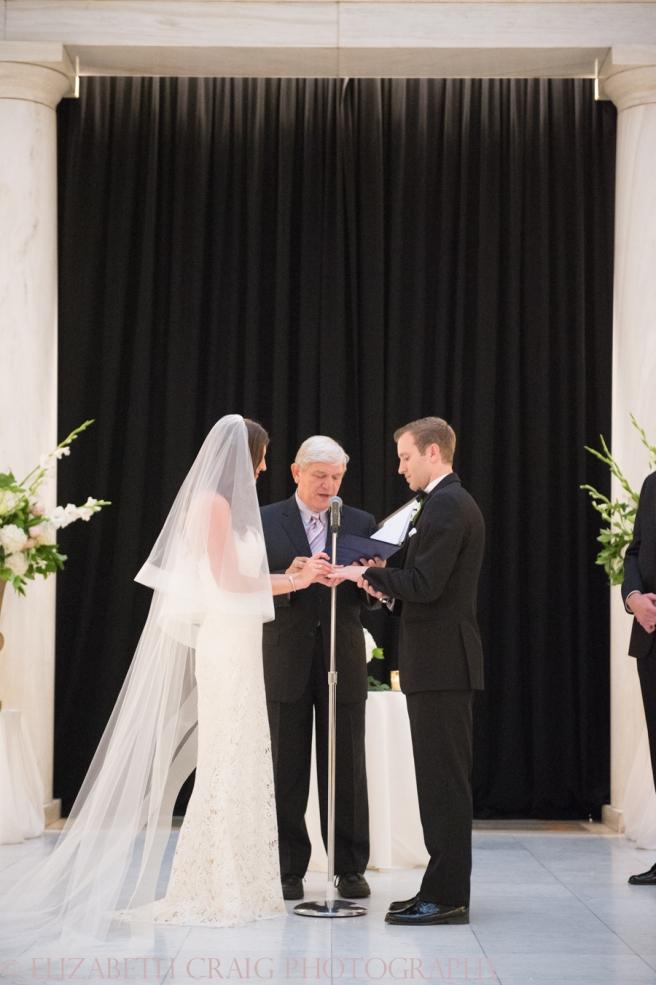 Hall of Sculpture Weddings-0090