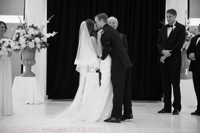 Hall of Sculpture Weddings-0092