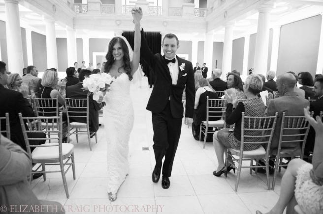 Hall of Sculpture Weddings-0094