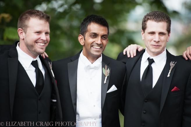 Mellon Park Wedding Photos | Omni William Penn-11