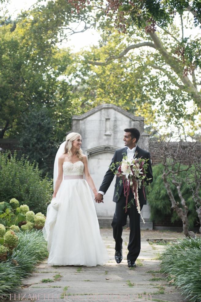 Mellon Park Wedding Photos   Omni William Penn-15