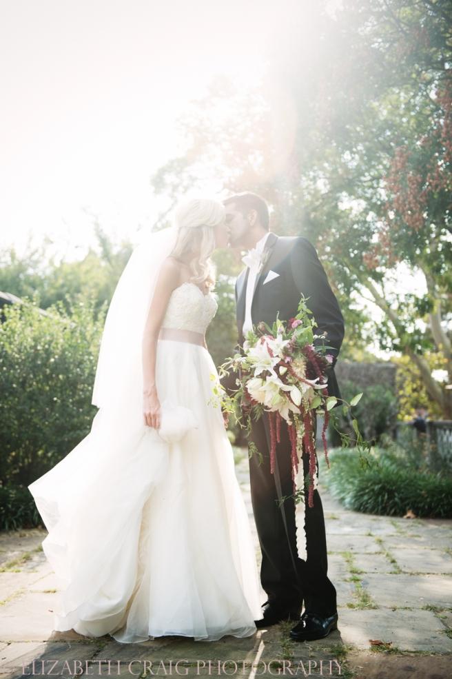 Mellon Park Wedding Photos   Omni William Penn-16