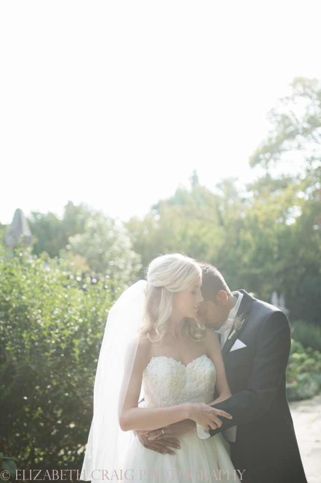 Mellon Park Wedding Photos | Omni William Penn-18