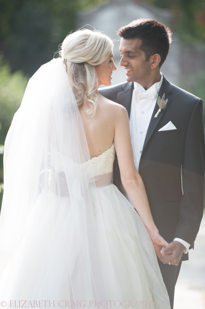 Mellon Park Wedding Photos | Omni William Penn-19