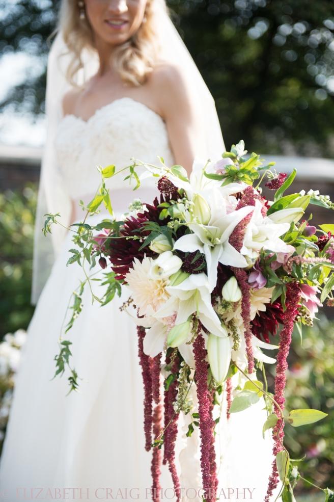 Mellon Park Wedding Photos   Omni William Penn-21