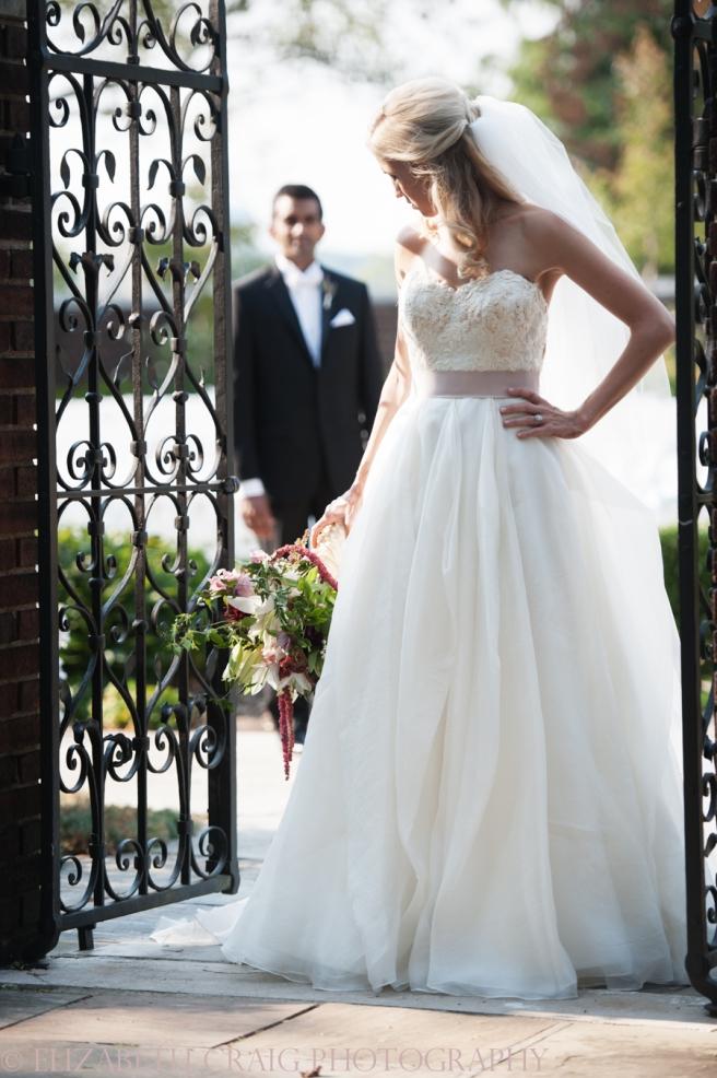 Mellon Park Wedding Photos   Omni William Penn-22