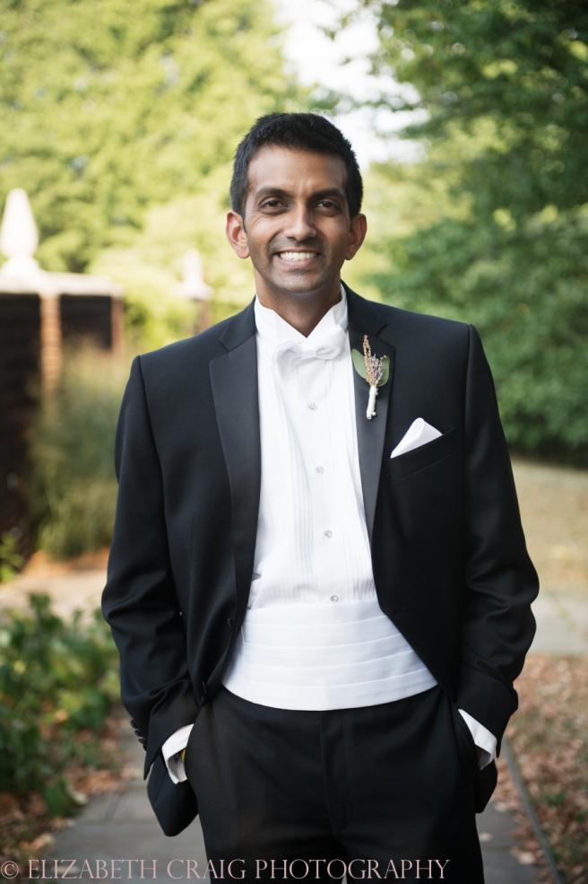 Mellon Park Wedding Photos   Omni William Penn-23