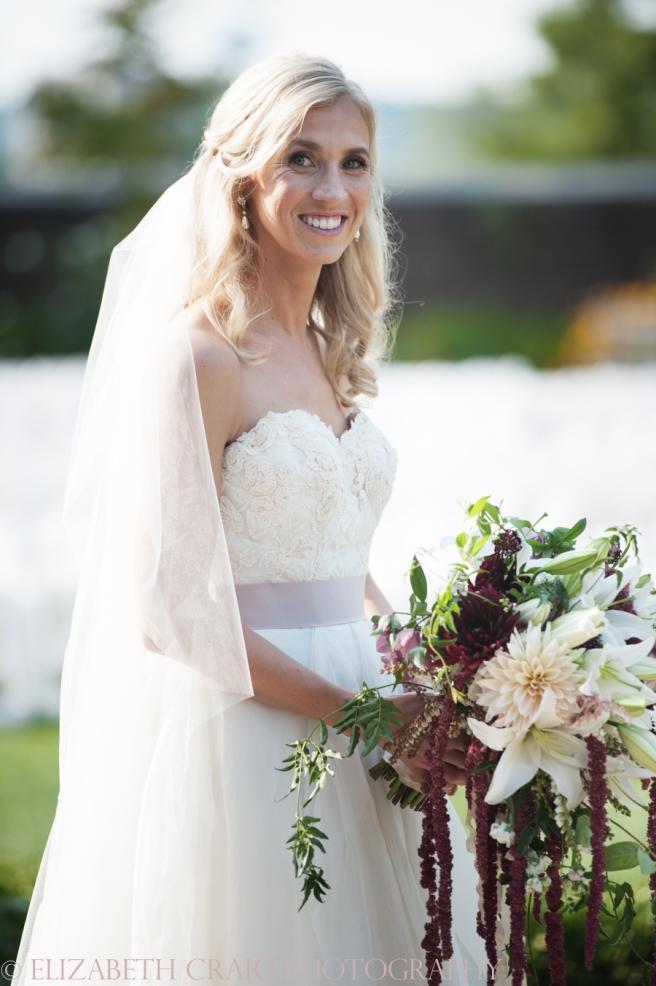 Mellon Park Wedding Photos | Omni William Penn-24