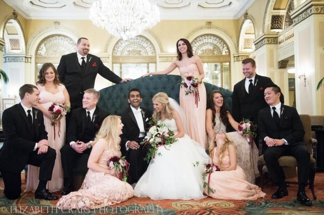 Mellon Park Wedding Photos   Omni William Penn-26