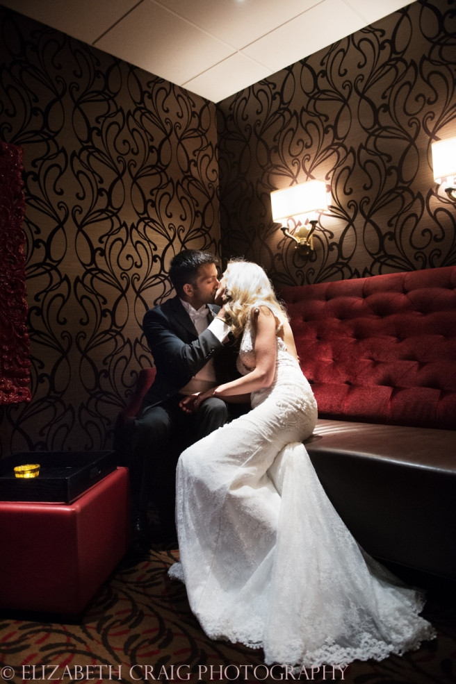 Mellon Park Wedding Photos | Omni William Penn-27