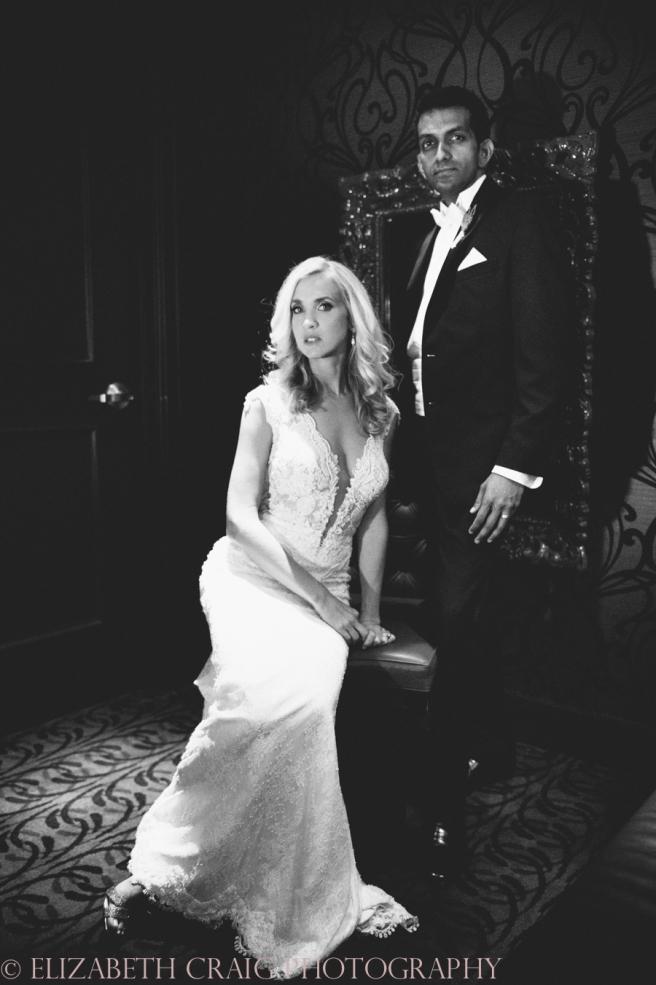 Mellon Park Wedding Photos | Omni William Penn-28