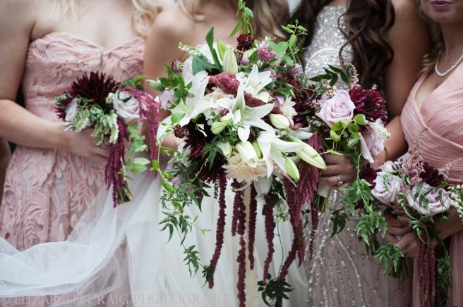 Mellon Park Wedding Photos   Omni William Penn-3