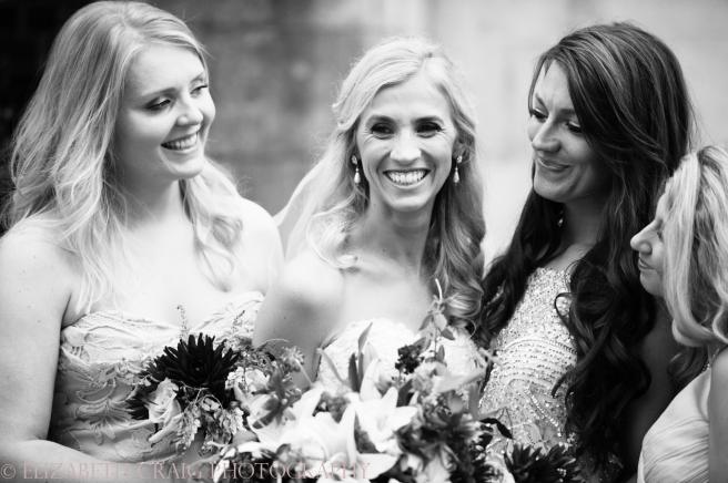 Mellon Park Wedding Photos | Omni William Penn-4