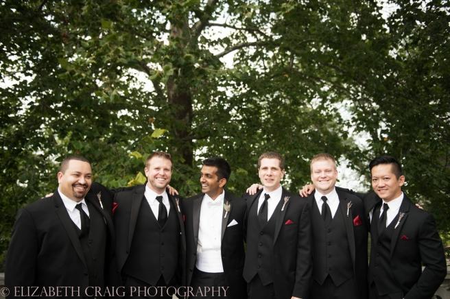 Mellon Park Wedding Photos   Omni William Penn-8