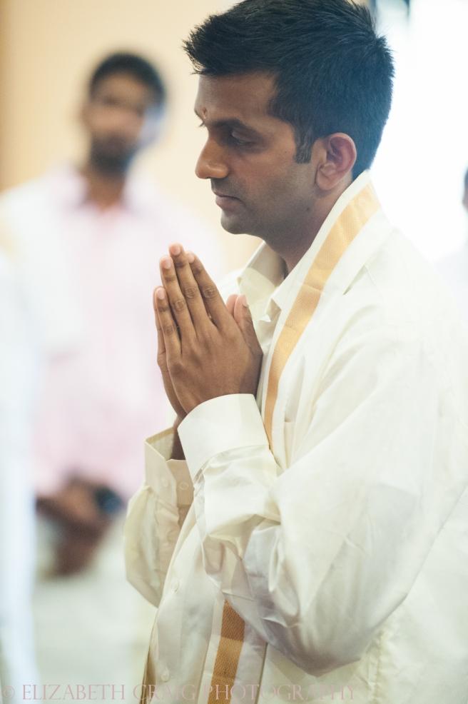 Monroeville Jain Temple Indian Weddings-10