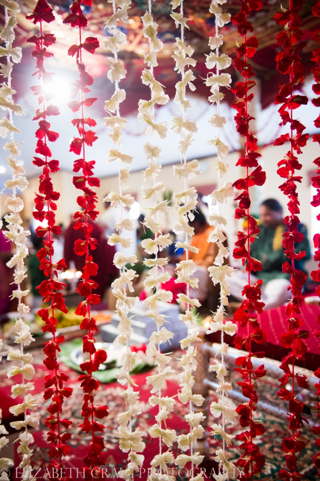 Monroeville Jain Temple Indian Weddings-12