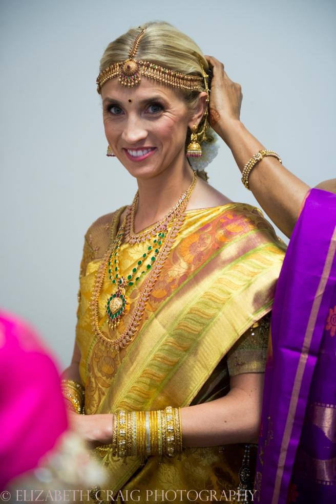 Monroeville Jain Temple Indian Weddings-15