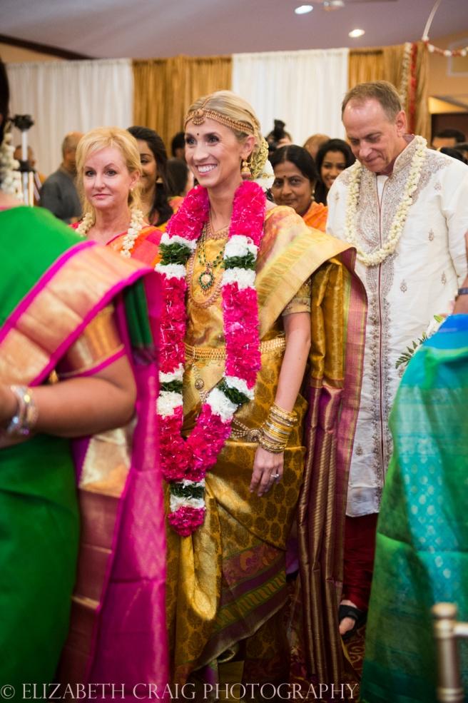 Monroeville Jain Temple Indian Weddings-19