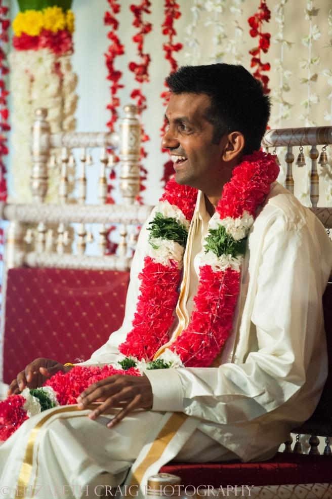 Monroeville Jain Temple Indian Weddings-20