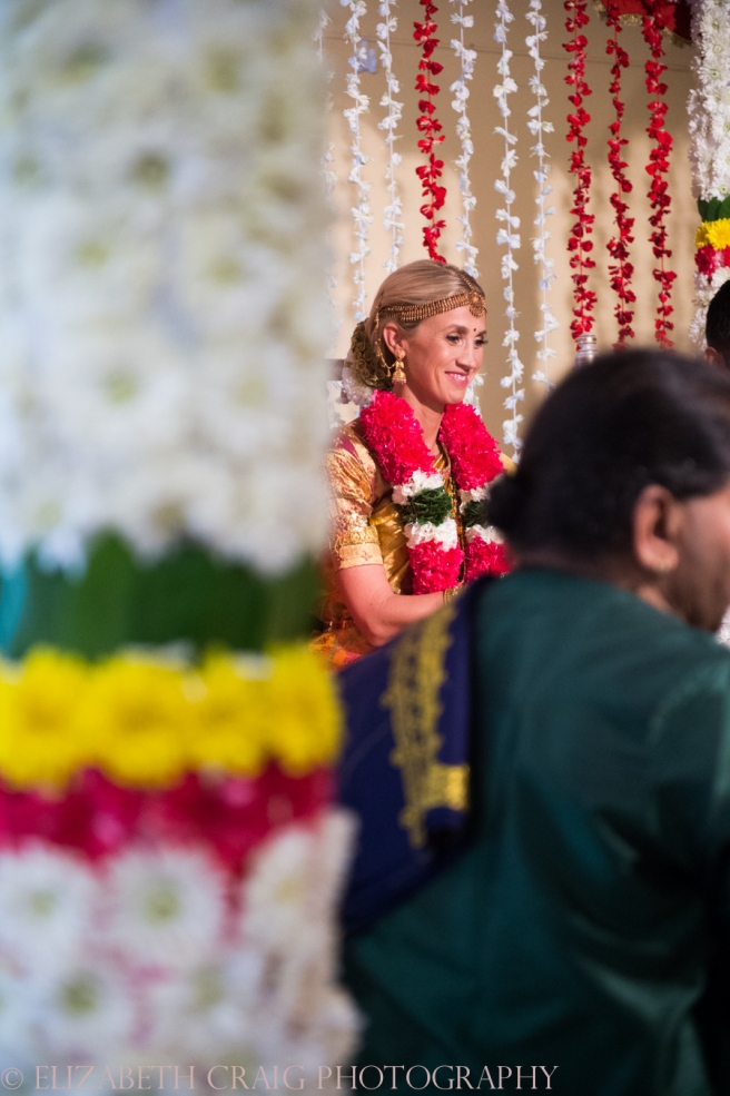 Monroeville Jain Temple Indian Weddings-22