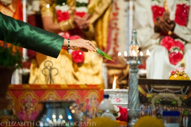 Monroeville Jain Temple Indian Weddings-23