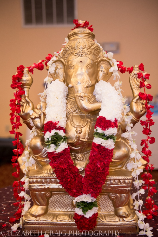 Monroeville Jain Temple Indian Weddings-3