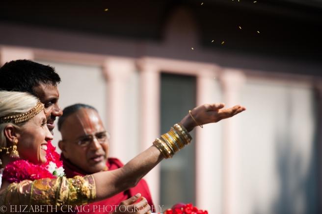 Monroeville Jain Temple Indian Weddings-35
