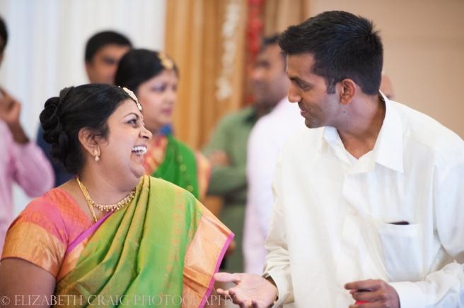 Monroeville Jain Temple Indian Weddings-7