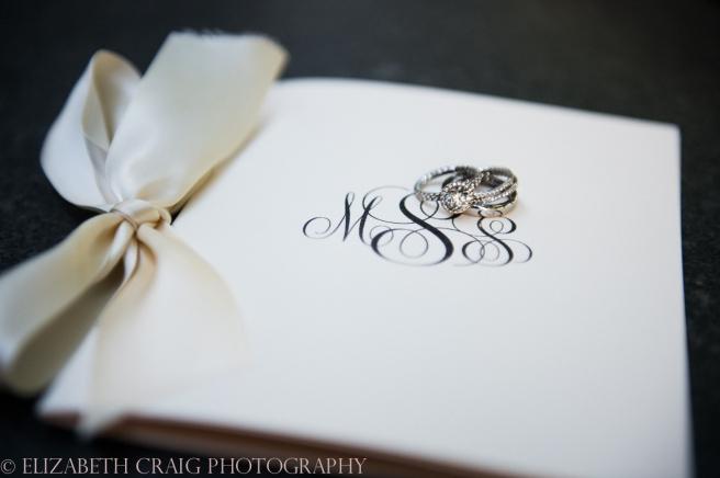 Omni William Penn Getting Ready Wedding Day Photos | Renaissance Suite-49