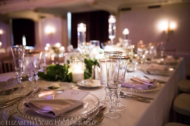 Omni WIlliam Penn Wedding Receptions-0004