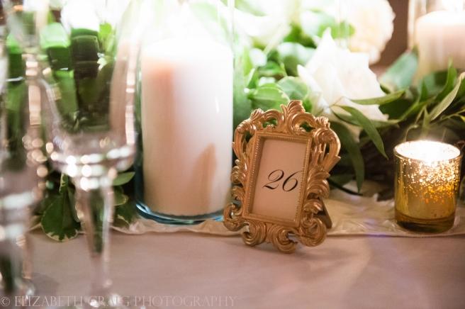 Omni WIlliam Penn Wedding Receptions-0005