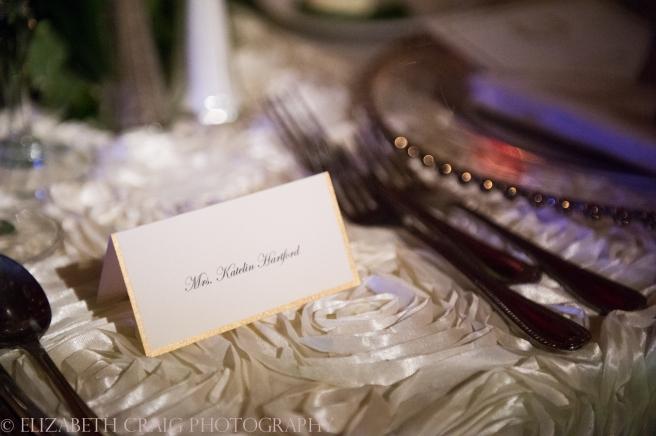 Omni WIlliam Penn Wedding Receptions-0007
