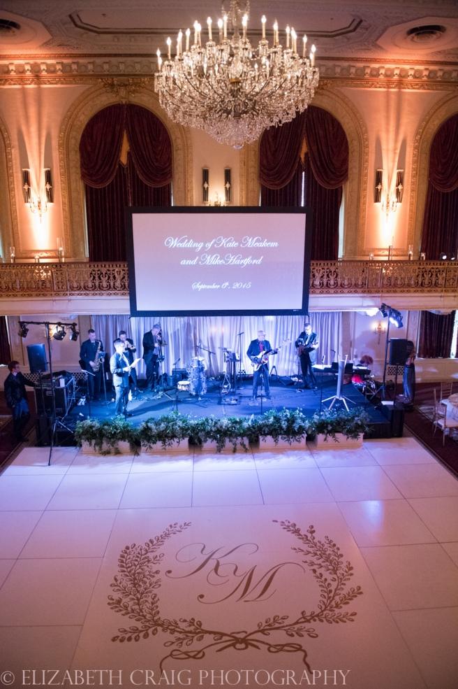 Omni WIlliam Penn Wedding Receptions-0008