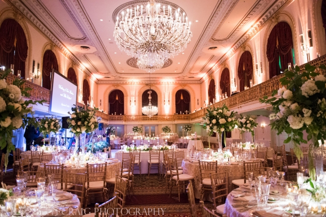 Omni WIlliam Penn Wedding Receptions-0009