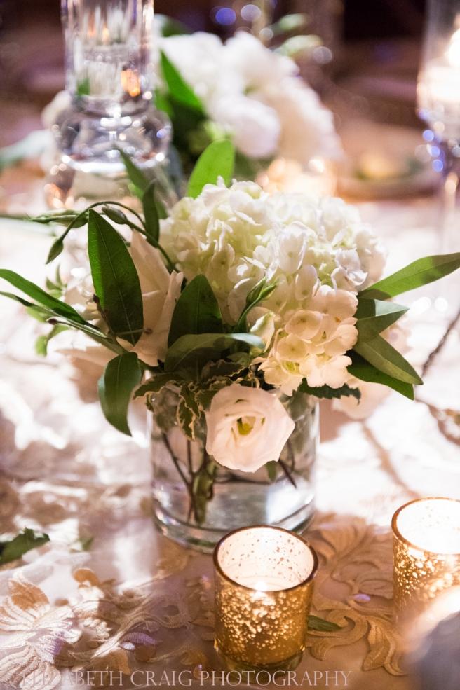 Omni WIlliam Penn Wedding Receptions-0010