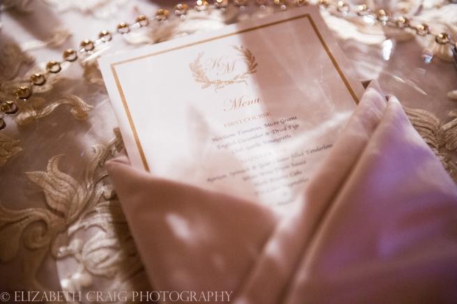 Omni WIlliam Penn Wedding Receptions-0011