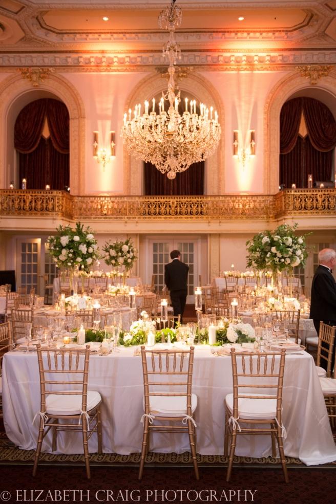 Omni WIlliam Penn Wedding Receptions-0014