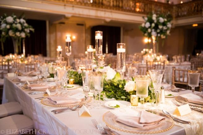 Omni WIlliam Penn Wedding Receptions-0015