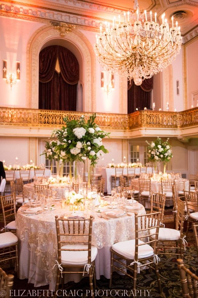 Omni WIlliam Penn Wedding Receptions-0016