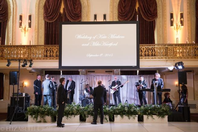 Omni WIlliam Penn Wedding Receptions-0018